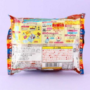 Kracie Pokotto Colorful Chocolate DIY Candy Kit