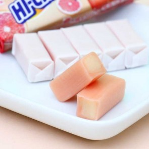 Hi-Chew Chewy Candy - Grapefruit