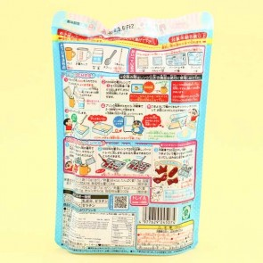 Heart Crayon Shin-chan Puri Puri Pudding DIY Kit 6