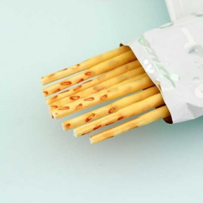 Pocky Biscuit Sticks - Mango