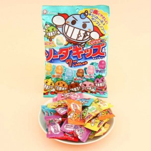 Japanese Hard Candy - Japan Candy Store