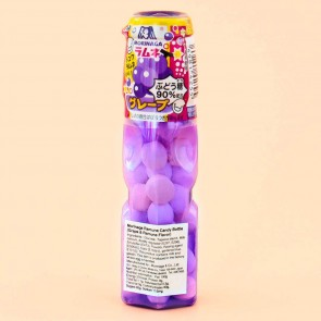 Morinaga Ramune Soda Candy - Grape