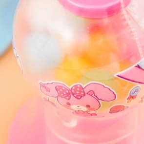Sanrio Mini Gumball Machine