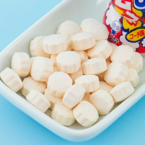 Puccho Candy Tablets - Ramune