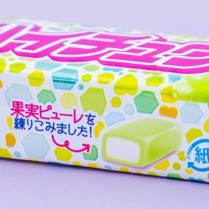 Hi-Chew Candy - Momotaro Grape