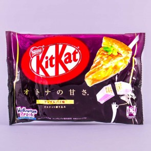 Kit Kat Chocolates - Apple Pie