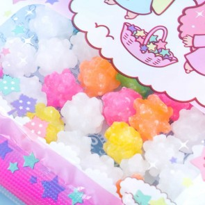 Little Twin Stars Konpeito Candy