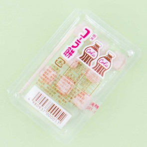 Meito Cola Mochi Candies