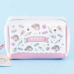 Sweet Peko-Chan Cosmetic Bag