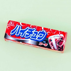 Hi-Chew Chewy Candy - Cola