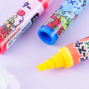 Baby Star Ramen Highlighter Pen