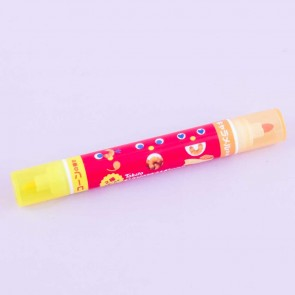 Tohato Caramel Corn Double Color Scented Marker