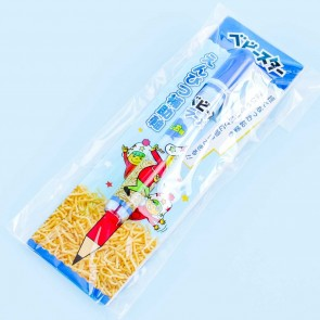 Baby Star Salty Ramen Pencil Extender