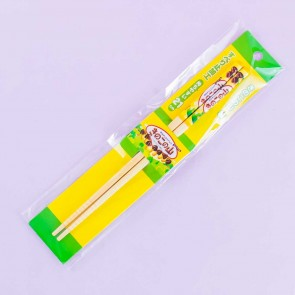 Kinoko No Yama Chopsticks