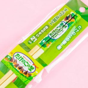 Takenoko No Sato Bamboo Chopsticks