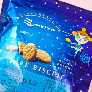 MDH Mire Biscuits